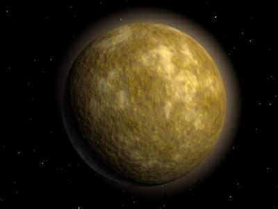 planeten quiz