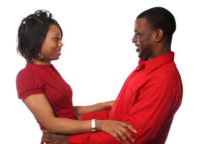 you unhappy your relationship quiz