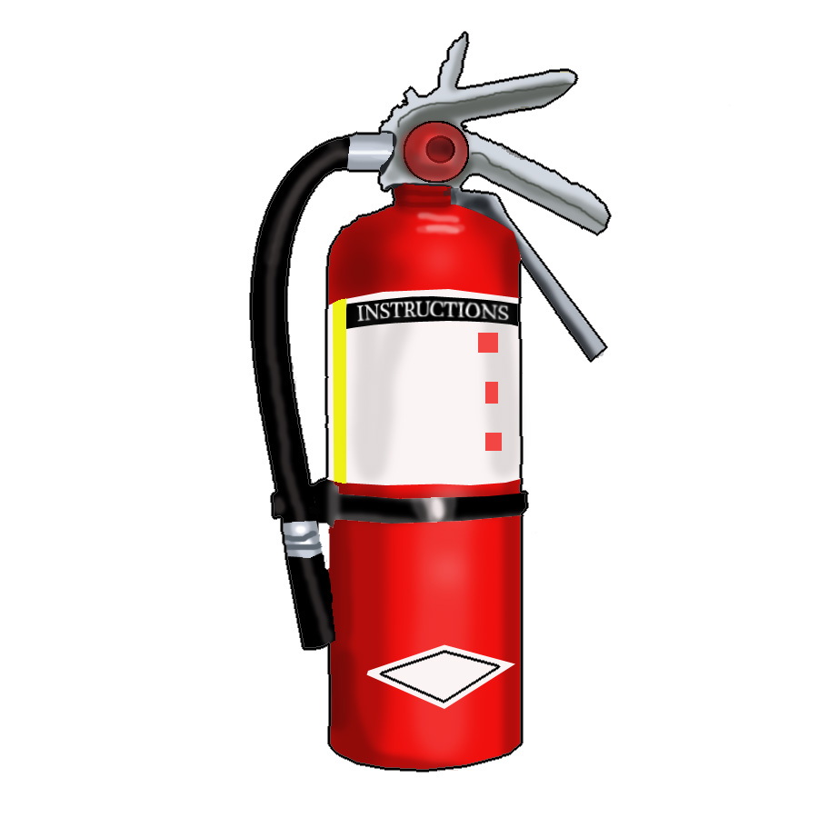 Fire Safety Education Clip Art | LoveToKnow