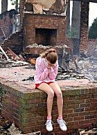 Fire safety can prevent tragedies.
