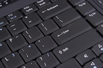 Internet Safety Keystroke Logger