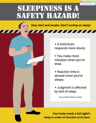 Free Safety Posters Lovetoknow