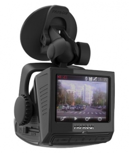 PAPAGO P3 Dashcam