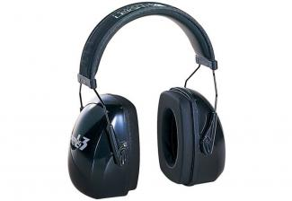 Howard Leight by Honeywell Leightning L3 Earmuff (R-03318)