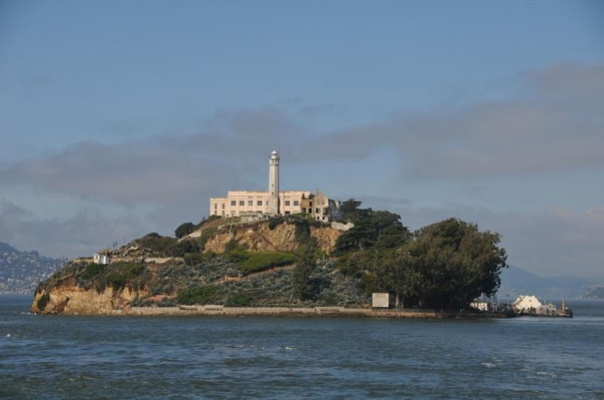 Pictures Of Alcatraz 28 Images 3 200 Inmates