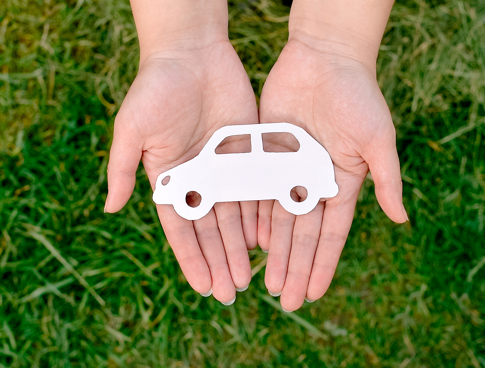 charities that offer free cars for low income families