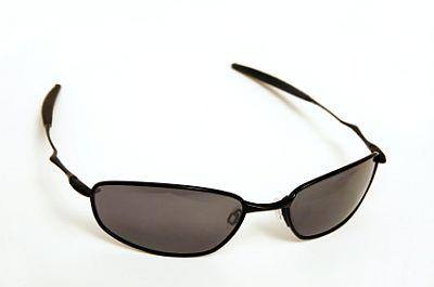 Oakley Air Force