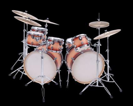 Inexpensive Drum Sets : cheap drum set ~ Vivirlamusica.com Haus und Dekorationen