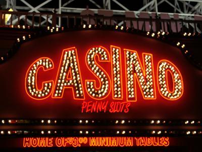 Las vegas casino coupons