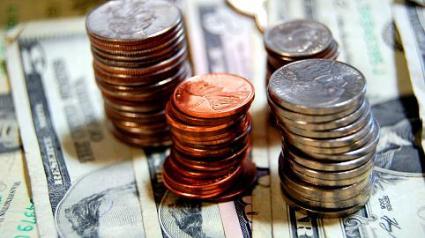 banking money - photo #35
