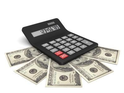 Savings Account Interest Calculator
