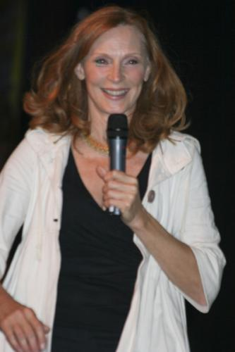 Gates mcfadden fired
