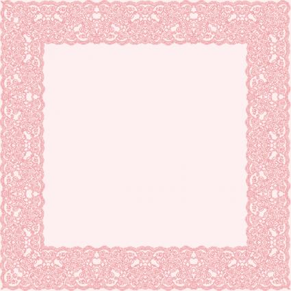 Pink Lace Wallpaper Desktop Background Picture@Share on ...