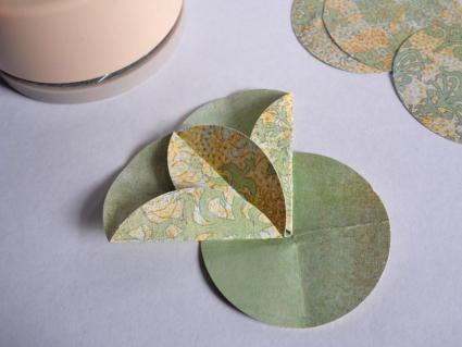 paper punch flower 03
