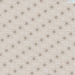 Lace Patterned Paper 1