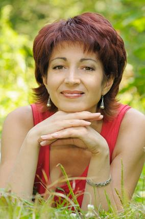 Pictures Of Hairstyles For Mature Women Slideshow