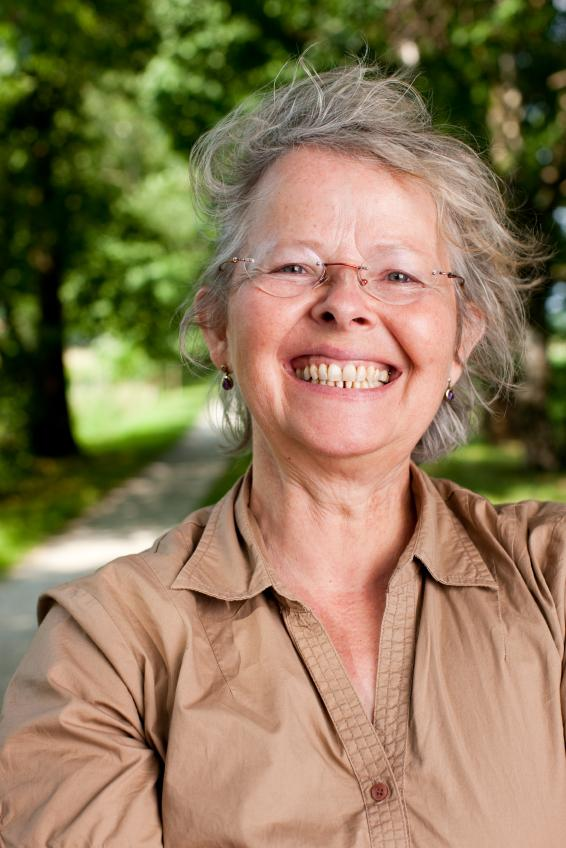 Fantastic Pictures Of Hairstyles For Mature Women Slideshow Hairstyles For Men Maxibearus