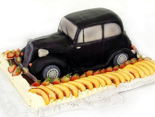 Over the Hill Birthday Cake Ideas LoveToKnow