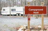 Campground Host