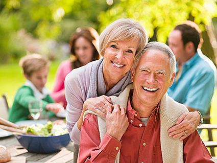 """Képtalálat a következőre: """"senior citizen"""""""