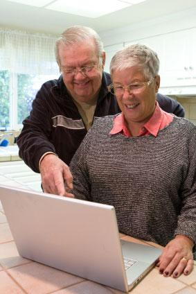 dating agencies for senior citizens Dating coaches take a more positive stance on dating after 60 dating after 60: real world dating advice for older women.