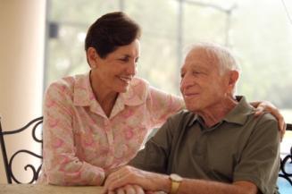Marriott Senior Living Services