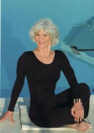 Mature Modeling Interview Lovetoknow