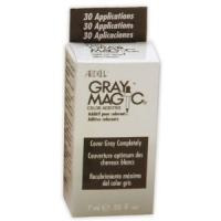 Gray Magic