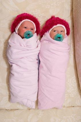 153513 284x423 Micro preemie twins Preemie Sewing Patterns
