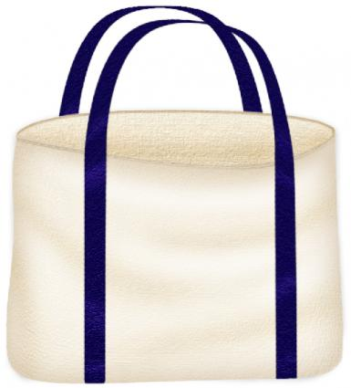 Tote Bag Pattern: Canvas Tote Bag Patterns Free