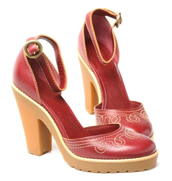 Slideshow Cute And Comfortable Shoes For Women