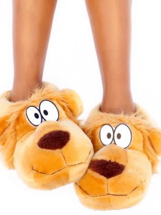 Novelty Slippers