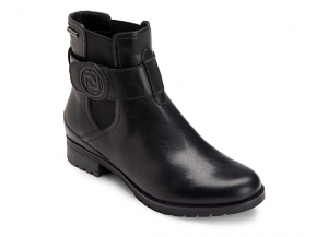 Tristina Chelsea Waterproof Boot