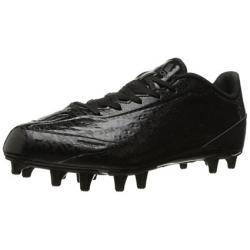 Adidas Performance Adizero 5-Star 4.0 Football Cleat