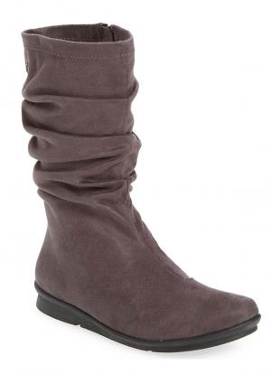 Bussola 'Concord' Ruched Boot