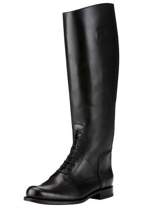 Two24 Palencia Boot