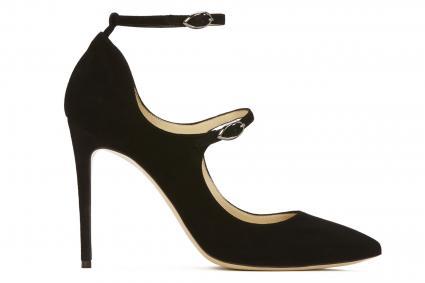 Neil J. Rogers Cecilia Shoe