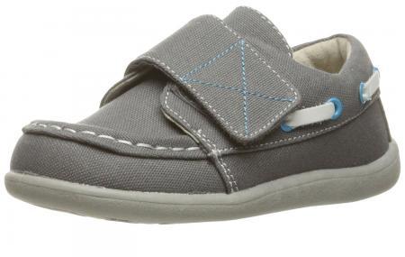 See Kai Run Milton Sneaker