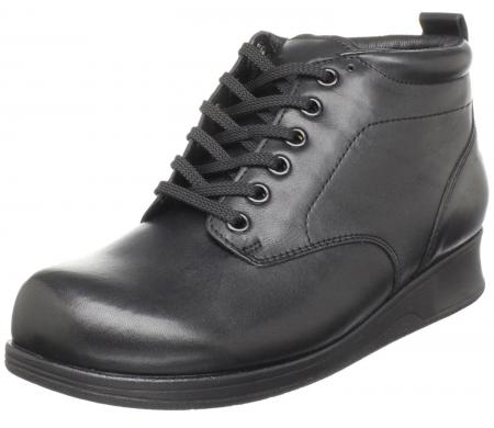 Drew Shoe Women's Sedona Boots