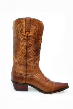 26885-233x350-Brown_cowboy_boot.jpg