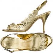 Belaire Sandal