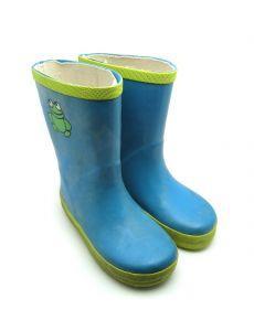 Girls Rain Boots