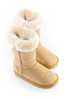 Discount Ugg Boots
