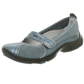 Women's Stylish Walking Shoes