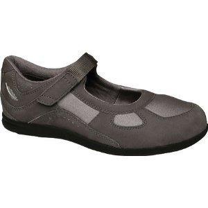 Orthopedic Shoe
