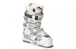 Salomon Divine 55 ski boot