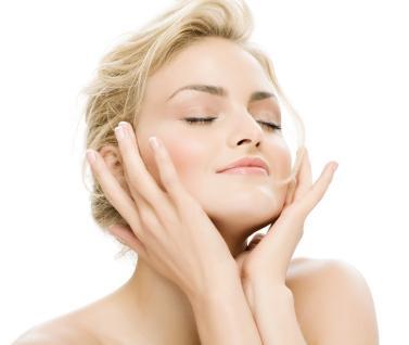 Kết quả hình ảnh cho Skin moisturizer