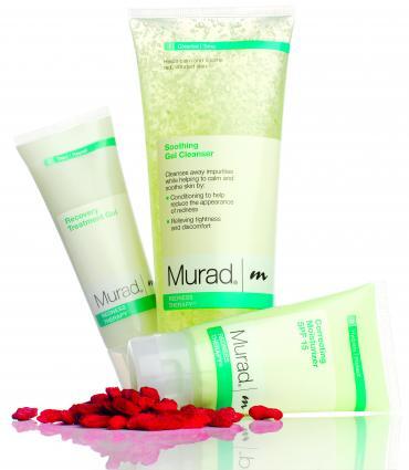 Murad Redness Therapy