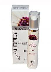 Aubrey Collagen Restorative Moisturizer