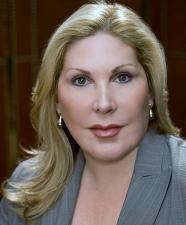 Wendy Lewis
